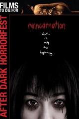 after dark horror fest dvd review acid logic ezine