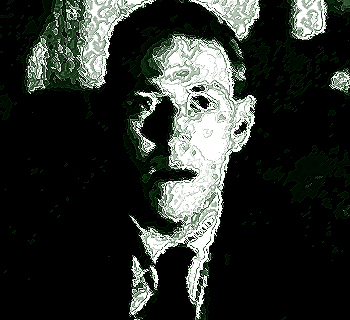 H.P. Lovecraft man of science